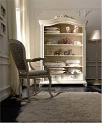 1000 ideas about baby room furniture on pinterest babies rooms nursery furniture and baby changing tables baby nursery furniture designer baby nursery