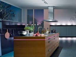 effective ambient kitchen lighting ideas ambient kitchen lighting