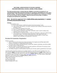 cover letter application letter for nurse job order cover letter cover letter nursing cover letter cover letter cover letter nursing new grad