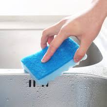 Чистящие щетки из нержавеющей стали <b>для мытья посуды</b> ...