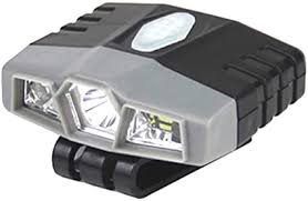 Helmet <b>light</b> outdoor fishing <b>headlight</b> charging induction <b>light LED</b> ...