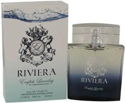 Buy <b>English Laundry Riviera</b> Cologne Eau de Toilette - 100 ml ...