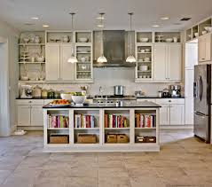 kitchen cabinet door trim: kitchen cabinet storage ideas door molding tall cabinets counter height stool cabinet hardware cabinet styles