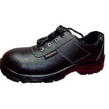 <b>Leather Safety Shoes</b> - Industrial Leather Shoes Latest Price ...