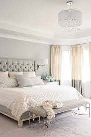 gray white tan bedroom color scheme bedroom grey white bedroom