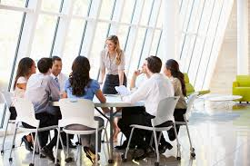 questions that will tell you if you are leading others th gear 3 questions that will tell you if you are leading others