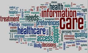 patient centred care essay college tendersz patient centred care essay