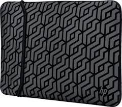 Купить <b>Чехол HP Neoprene</b> Reversible Sleeve <b>14</b> Черный дешево ...
