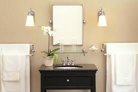 a lesson in bathroom lighting bathroom lighting bathroom bathroom lighting fixtures bathroom lighting fixture