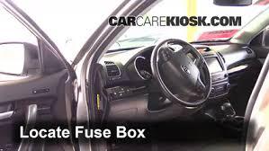 interior fuse box location 2014 2015 kia sorento 2014 kia interior fuse box location 2014 2015 kia sorento 2014 kia sorento ex 3 3l v6
