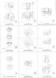 GOOD HOUSEKEEPING AFFORDABLE HOME PLANS   House Plansgood housekeeping affordable home plans
