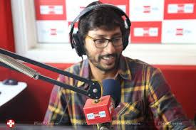 Image result for rj balaji in movies