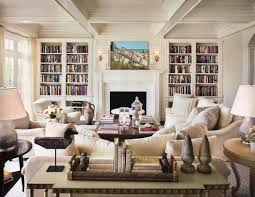 neutral colored living rooms living room neutral colors  living room neutral colors  living room ne