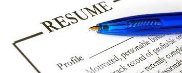 employability skills framework rti