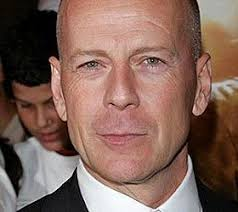 Bruce Willis. Total Box Office: $1993.4M; Highest Rated: 100% BB King: The Life of Riley (2014); Lowest Rated: 4% The Whole Ten Yards (2004) - 40492_pro