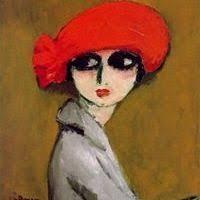 Irina Balerina Магазин бантиков (irina8balerina) на Pinterest