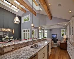 kitchen ceiling ideas home picture