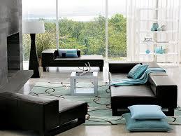 room budget decorating ideas:  living room decorating ideas on a budget  ideas designs in living room decorating ideas on