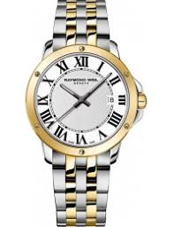 <b>Часы Raymond Weil</b> купить в Санкт-Петербурге - оригинал в ...