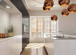 contemporary kitchen lighting fixtures. modern kitchen lighting contemporary fixtures n
