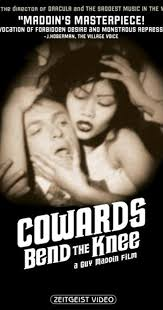 Cowards <b>Bend the Knee</b> (2003) - IMDb