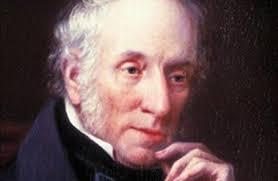 William Wordsworth   Poetry Foundation Poetry Foundation