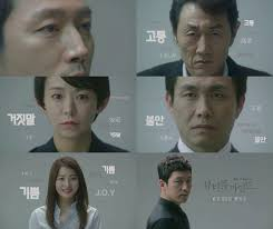 Image result for beautiful mind korean drama