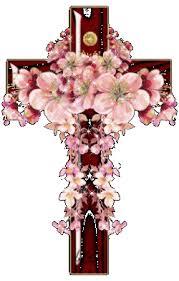 Kết quả hình ảnh cho thánh giá đẹp