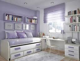 Little Girls Bedroom Decorating Little Girls Bedroom Purple Luxhotelsinfo