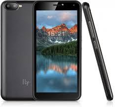 <b>Fly Life</b> Geo – бюджетный смартфон для любителей новостей ...