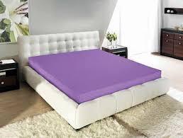 Купить одеяло <b>стеганое</b> с наполнителем цветы - интернет ...