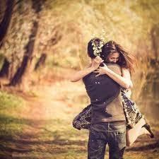 Dashuria me ane te fotografive  - Faqe 15 Images?q=tbn:ANd9GcTylpXN1rqscQt6MAXHpccPigQ4oJc_gIvS83w6tDyg0pApL01J