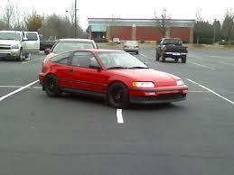 Image result for bad parking