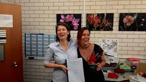 Recent Completions   Department of Biological Sciences Department of Biological Sciences   Macquarie University Marina Scalon  PhD   Comparative Ecology and Physiology of Australian and Brazilian Mistletoe Host Relationships