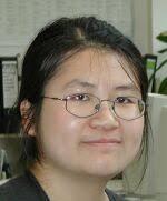 Dr. <b>Ngoc Thanh</b> Truong. Arbeitsgruppe Biochemie - truong