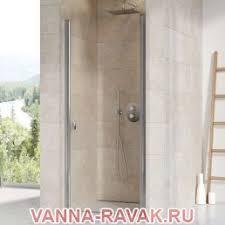 <b>Душевая дверь</b> Ravak CSD1-<b>90</b> Ravak | Равак