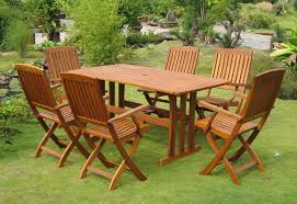 image of cypress wood outdoor furniture care care wooden furniture