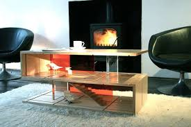 Wow! <b>Creative</b> Coffee Table and Doll House: <b>2 in 1</b> [VIDEO] - Decor ...