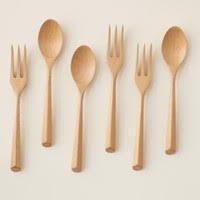 <b>Kids</b> Spoon Fork <b>Set</b> Canada