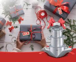 идеи для подарков кондитерское искусство новогодняя ...