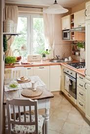 Solid C Bar Kitchen Cabinet Handle Pulls <b>64mm</b>/<b>96mm</b>/<b>128mm</b> ...