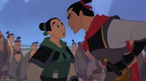 gender roles in disney s music images middot samabb middot storify 2 years ago