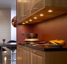 recessed closet lighting fixtures modular kitchen delhi india modular kitchen manufacturers cabinet lighting ikea sunco