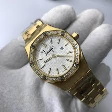 2020 Роскошные Кварцевые <b>часы</b> с сапфировым стеклом AAA ...