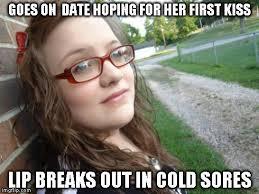 Bad Luck Hannah Meme - Imgflip via Relatably.com