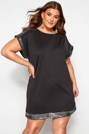 <b>Plus Size Tops</b> | Ladies <b>Tops</b> | Yours Clothing