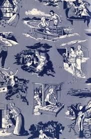 33 Best Nancy Drew Fan images in <b>2019</b>   Nancy drew books ...