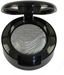 <b>MAC</b> Extra Dimension Eye Shadow Eyeshadow <b>Evening Grey</b> ...