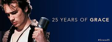 Columbia/Legacy Recordings Celebrates 25th Anniversary of <b>Jeff</b> ...