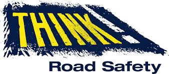 the importance of road safety essay buy paper online